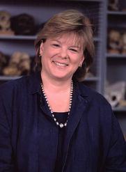 SHERIDAN, Susan Guise